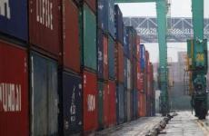 UAE's Global Trade Ranking Drops
