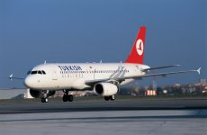 Turkish Airlines To Spend $120m On Ads This Year