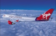 Virgin Delta Deal Will Strengthen Gulf Competition