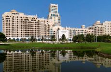 Waldorf Astoria Opens First Hotel In UAE