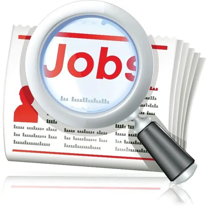 Multiple Jobs UAE Urgent Hiring (Accounts,Sales,Graphics) | Gulf