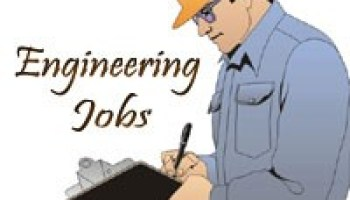 Image result for hiring Project Site Engineer