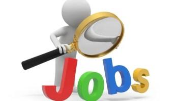 Multiple Jobs UAE (Sales, Accounts,Safety)   Gulf Career Hunt