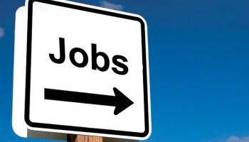 Multiple Vacancies in Abu Dhabi 3x | Gulf Career Hunt