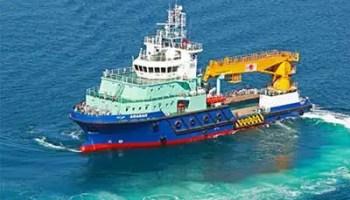 Hiring CrewBoat Crew 8x Jobs Dubai UAE | Gulf Career Hunt