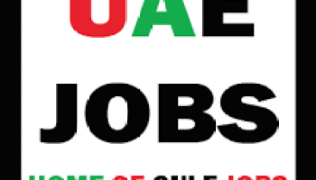 Architect Job Dubai UAE | Gulf Career Hunt
