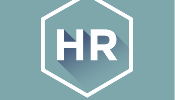 HR Executive Vacancy Dubai UAE   Gulf Career Hunt