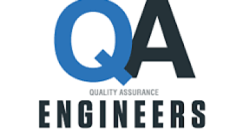 QA/QC Engineer Abu Dhabi UAE   Gulf Career Hunt