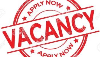 Hotel jobs Sharjah UAE | Gulf Career Hunt