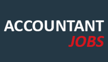 General Accountant Dubai UAE | Gulf Career Hunt