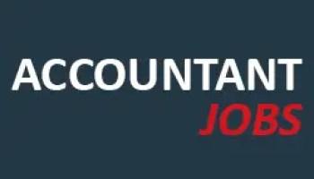 General Accountant Doha Qatar | Gulf Career Hunt