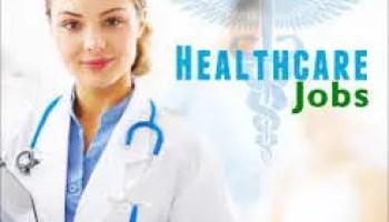 Jobs in Healthcare 7x Ajman UAE | Gulf Career Hunt