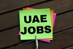 It support engineer jobs in uae