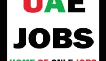 Oil and Gas jobs 15x Dubai UAE | Gulf Career Hunt