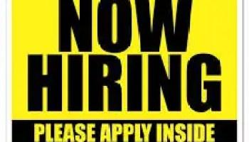Hiring Sales Associates in UAE   Gulf Career Hunt