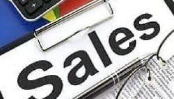 Sales Executive Doha Qatar | Gulf Career Hunt