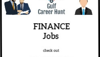 Forex jobs in uae tax sheltered investments 2021 nba