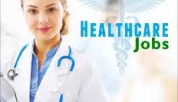 Registered Nurse Umm Al Quwain Uae Gulf Career Hunt