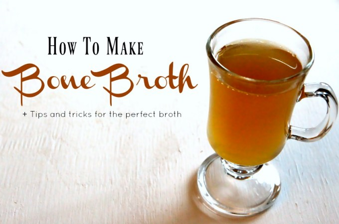 One of the worlds oldest health remedies. How to make bone broth perfectly every time #bonebroth #naturalremedies #holistichealth #howtomakebonebroth #chickenstock #souprecipe #budgetmeal