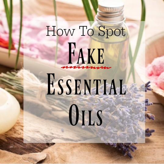 Are you worried your essential oils are fake? How To Choose Good Quality Essential Oils. Use these 5 tips from a certified aromatherapist to find 100% therapeutic grade essential oils. The first post in a series of essential oils for beginners. #essentialoils #essentialoilsforbeginners #essentialoils101 #aromatherapy