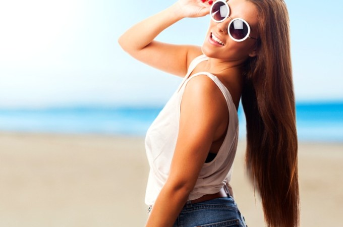 10 best foods for hair growth