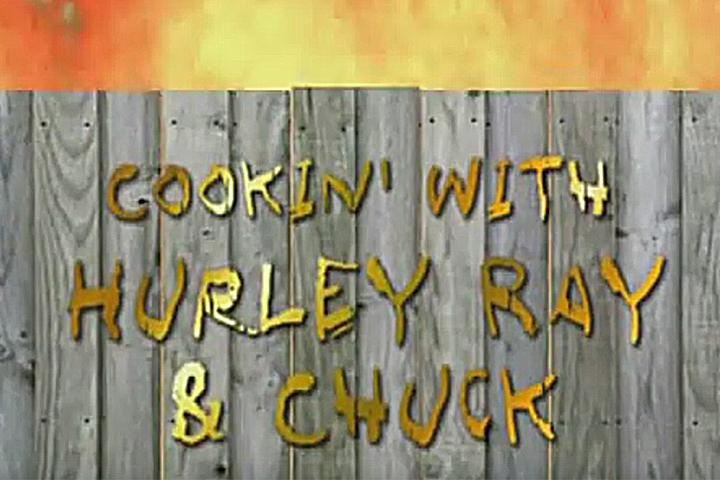 HurleyRay-logo