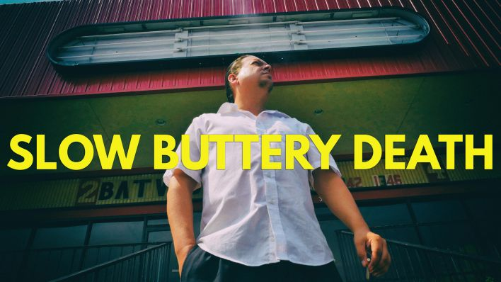 slow-buttery-death-cover