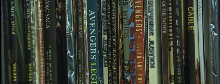 jaks books