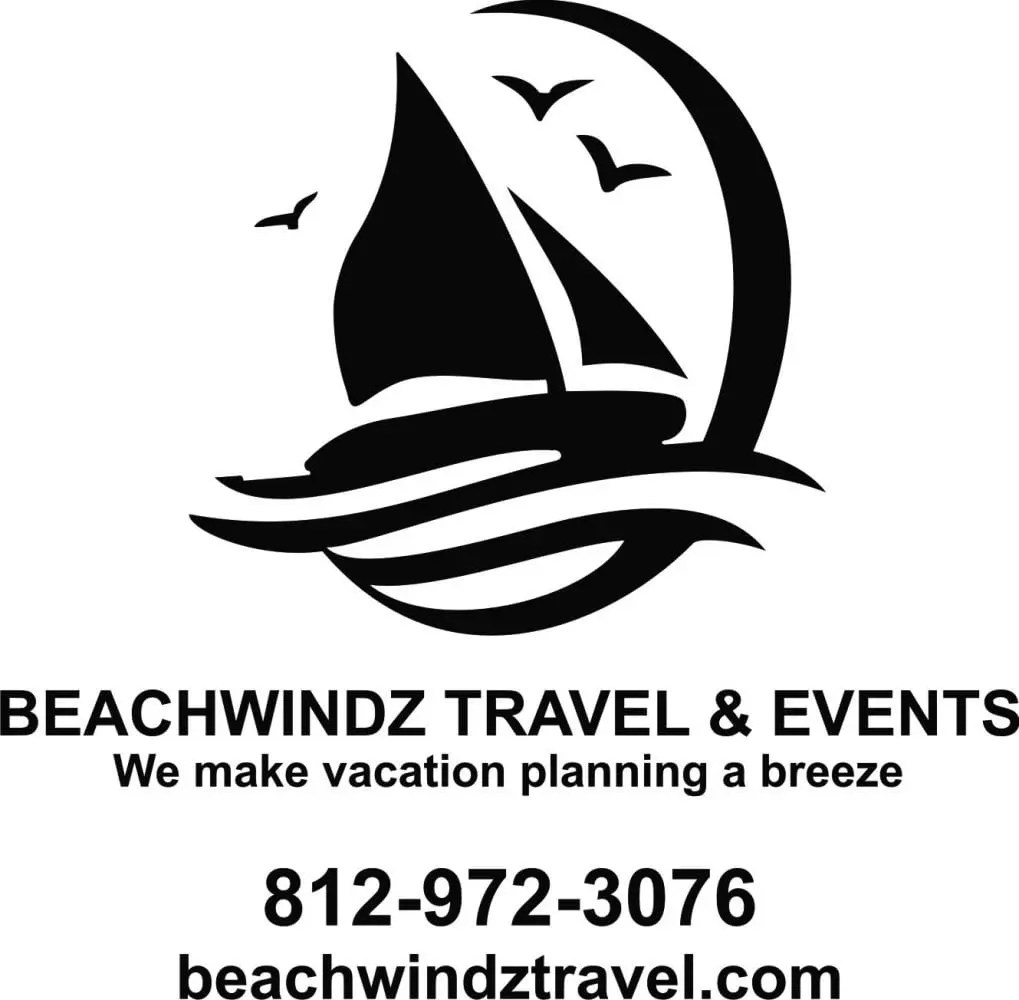 BeachWindz Travel and Events we make vacation planning a breeze