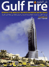 Gulf_Fire_Magazine_2_Apr16