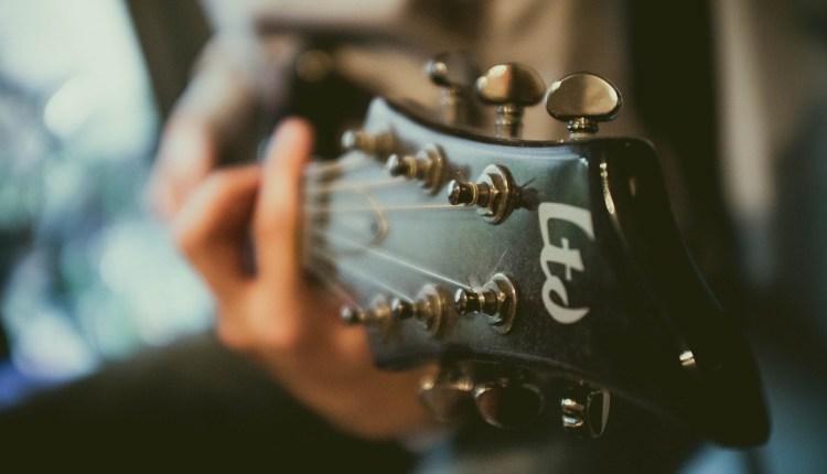 Music (10)