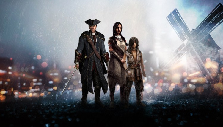 assassins_creed_iii_family-wallpaper-1280×800