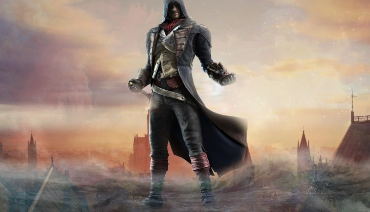 assassins_unity_-wallpaper-1280×800