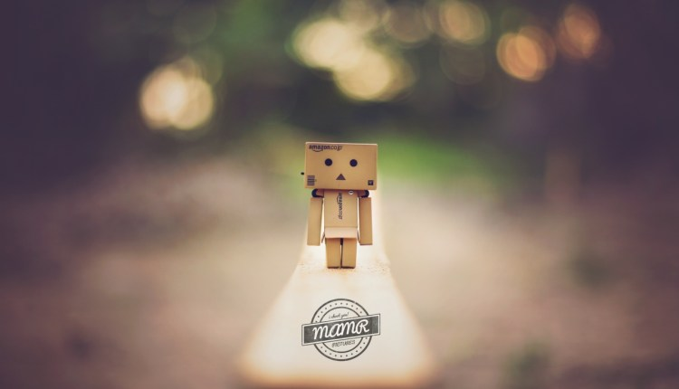 danboard_2-wallpaper-1280×800