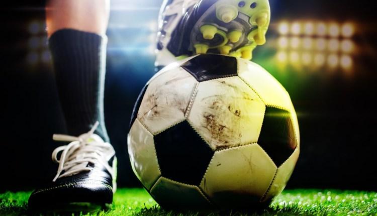football_13-wallpaper-1440×900