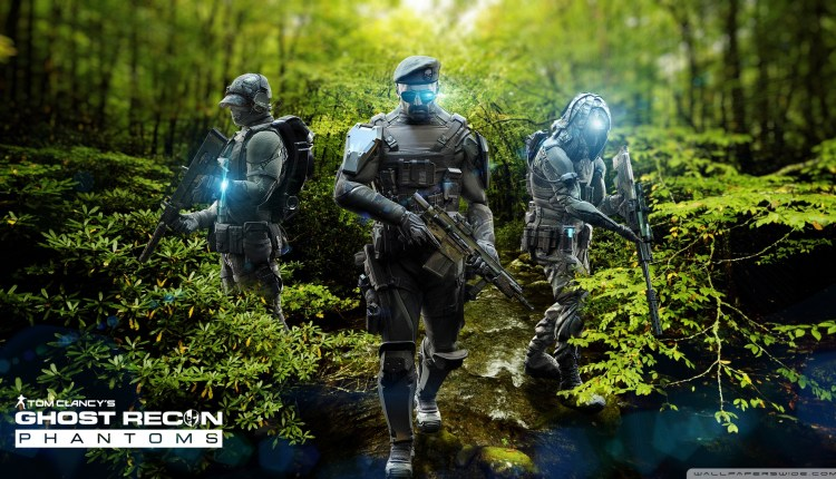 ghost_recon_phantoms_jungle_pack_by_emelson-wallpaper-1920×1080