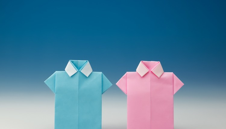 origami_shirts-1024×768