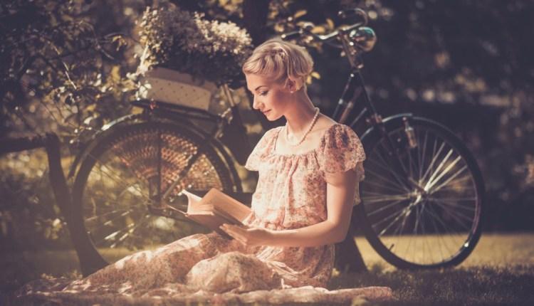 reading_books-1024×768