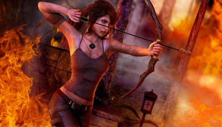 rise_of_the_tomb_raider_2015-wallpaper-1280×800