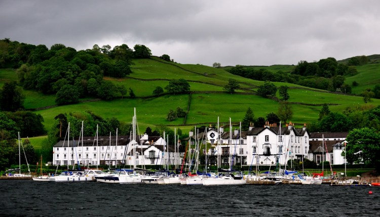 windermere_lake_district_cumbria_england-wallpaper-1280×800