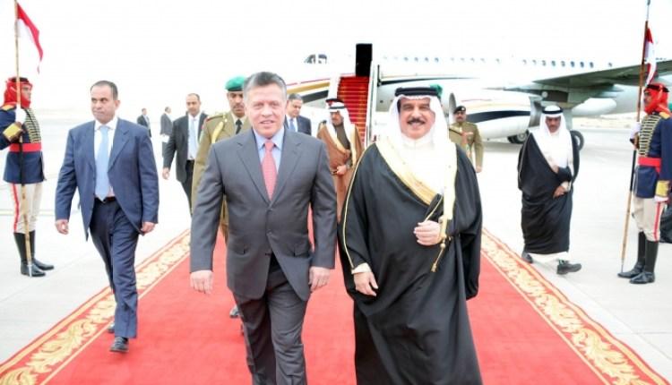 Jordan_GCC