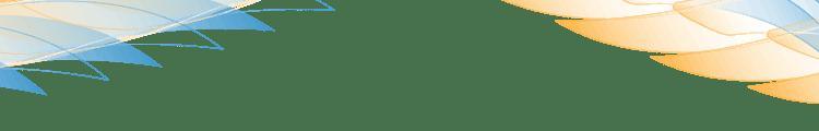 Banner-1130×120-02