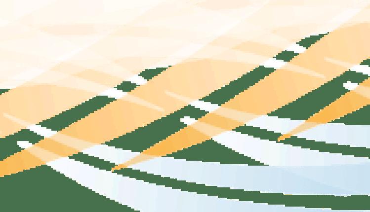 Banner-1130×120-06