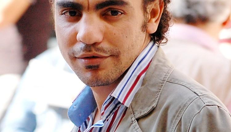 safaa khalaf1