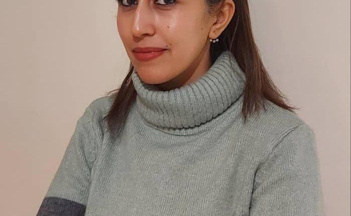 diana mahmoud