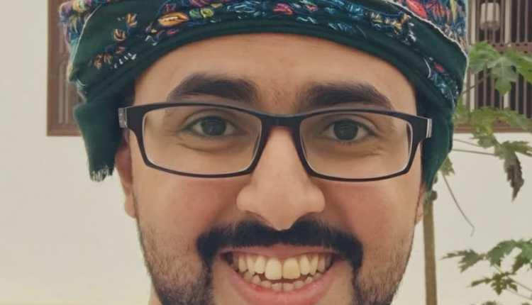 Alawi al-Mashhur