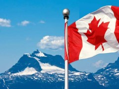 Canada Tourist Visa Necessities consultants in Hyderabad