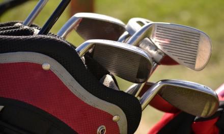 Wie teuer ist Golf spielen?