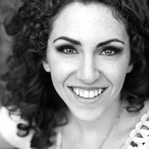 GPP 2014 Instructor - Lindsay Adler