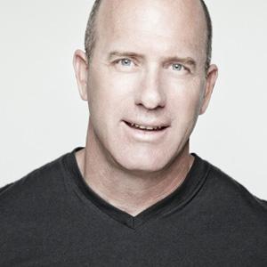 GPP 2014 Instructor - Joel Grimes